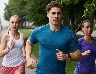 Nowa marka w naszym sklepie - sportowe smartwatche Polar!