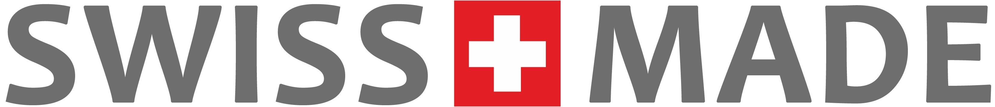 Zegarki szwajcarskie - swiss made