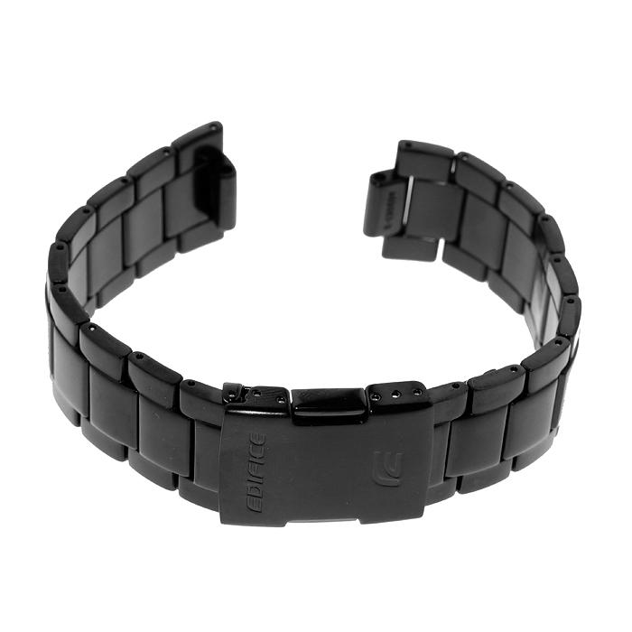 Casio 10481843 - bransoleta do zegarka męski