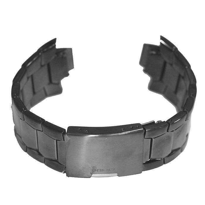 Police P-13451JSU-02M - bransoleta do zegarka męski