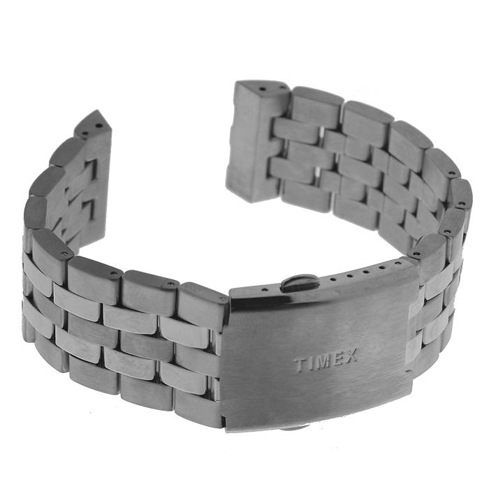 Timex P22202 - bransoleta do zegarka męski