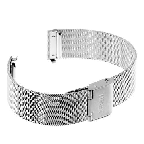 Timex P2J911 - bransoleta do zegarka damski