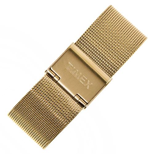 Timex P2J921 - bransoleta do zegarka damski