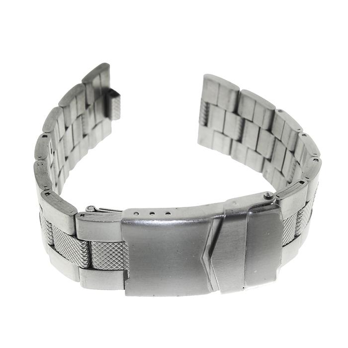 Timex P44491 - bransoleta do zegarka męski