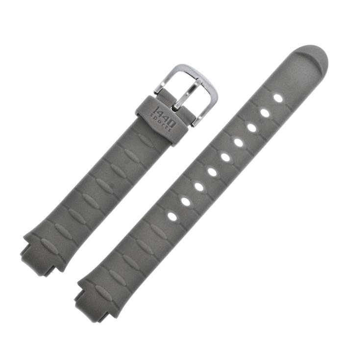 Timex P5K085 - pasek do zegarka damski