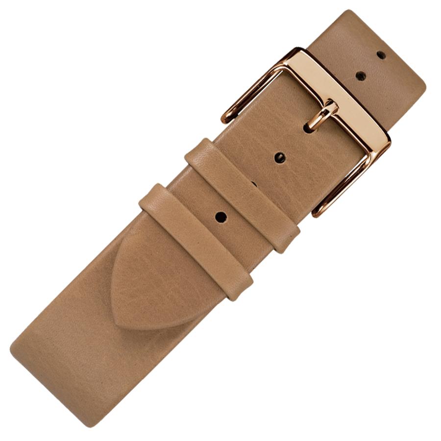 Timex PW2R26200 - pasek do zegarka męski