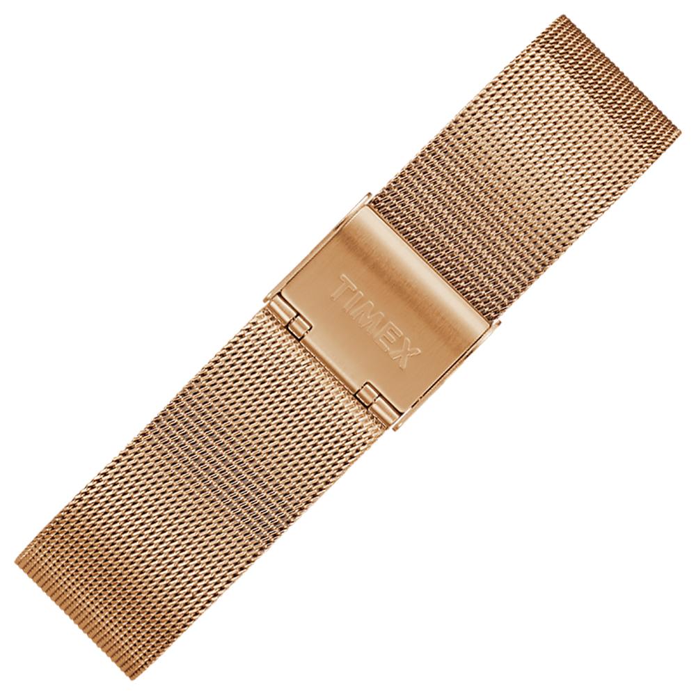 Timex PW2R26400 - bransoleta do zegarka damski