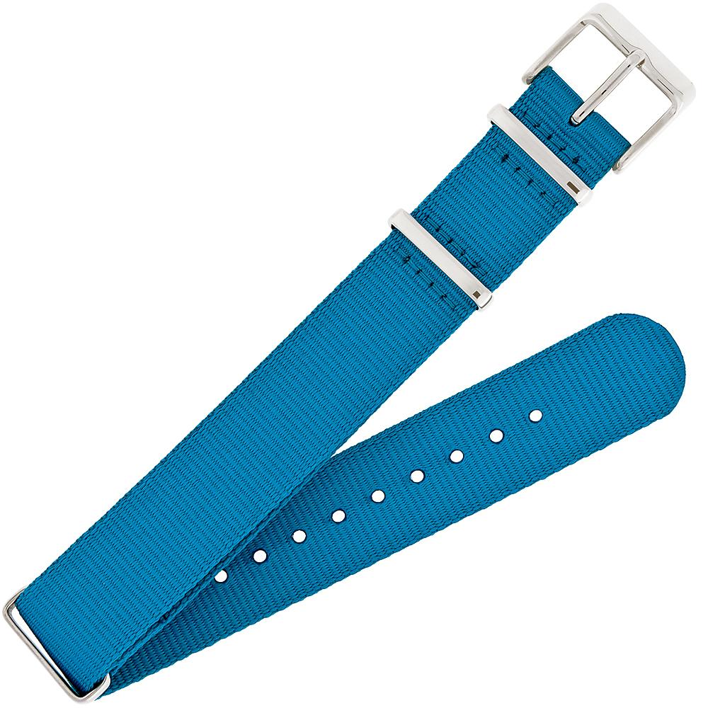 Timex TW7C07400 - pasek do zegarka unisex