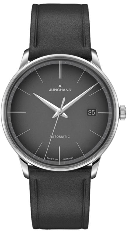 Junghans 27/4051.00 - zegarek męski