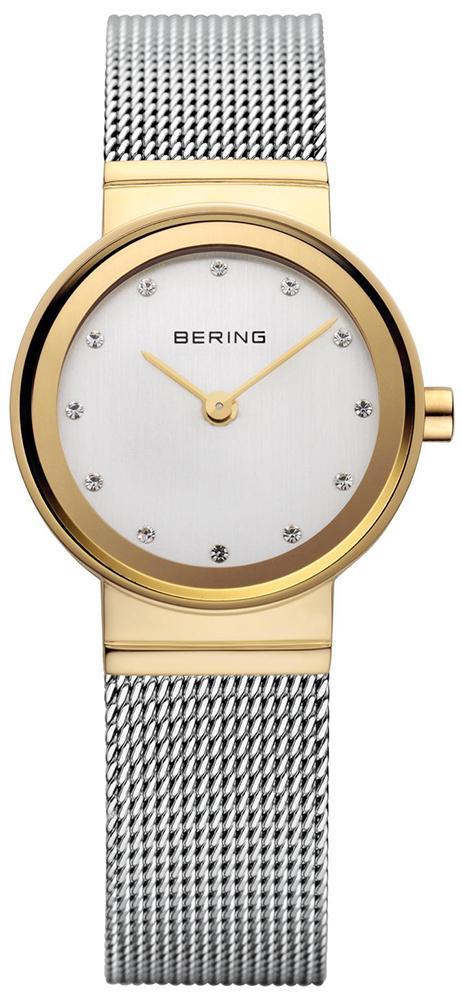 Bering 10122-001 - zegarek damski