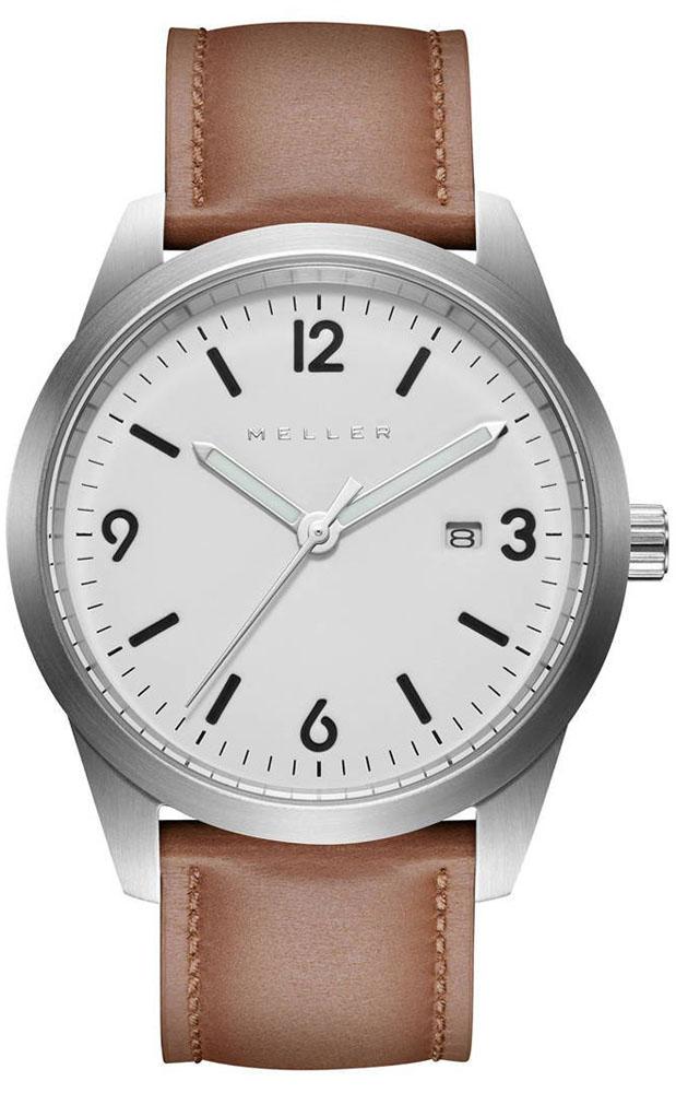 Meller 10PB-1CAMEL - zegarek męski