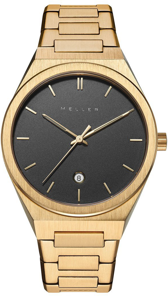 Meller 11ON-3.2GOLD - zegarek unisex