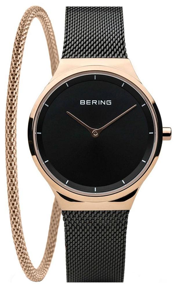Bering 12131-162-RZ-POWYSTAWOWY - zegarek damski