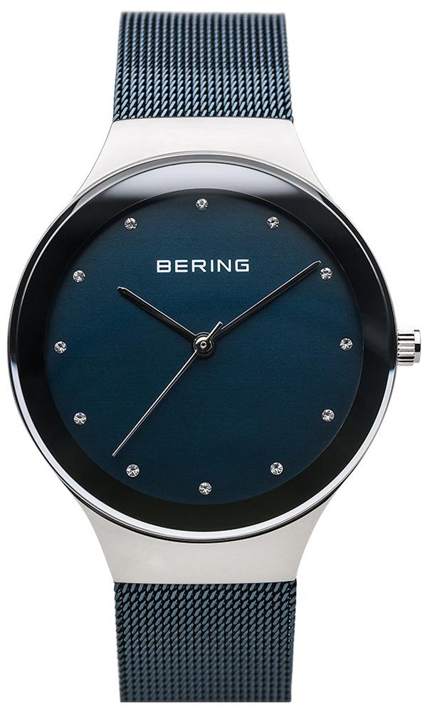 Bering 12934-307 - zegarek damski