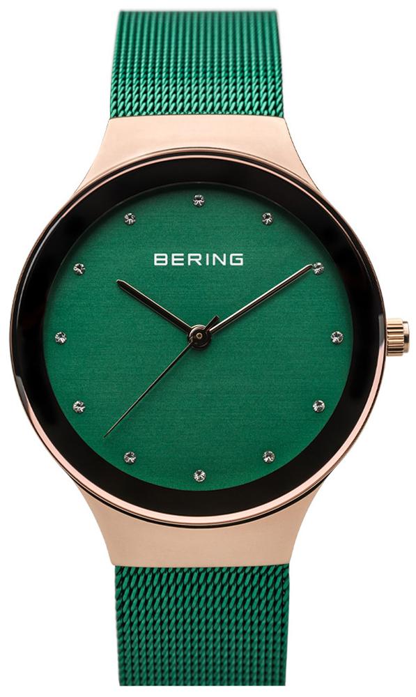 Bering 12934-868 - zegarek damski