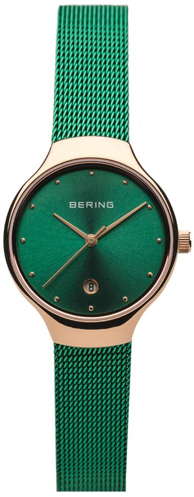 Bering 13326-868 - zegarek damski