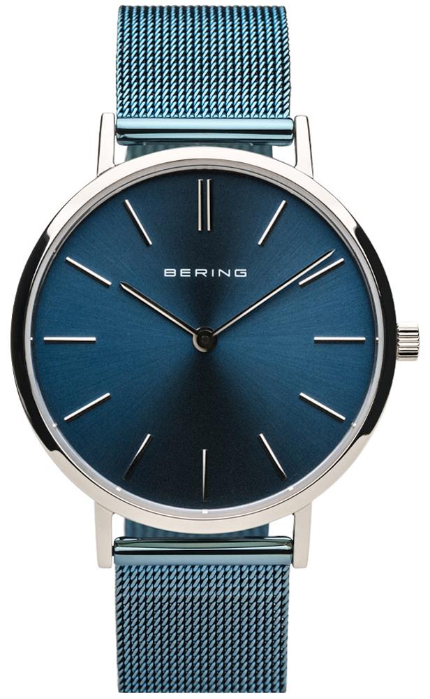 Bering 14134-308 - zegarek damski