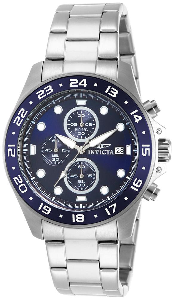 Invicta 15205 - zegarek męski