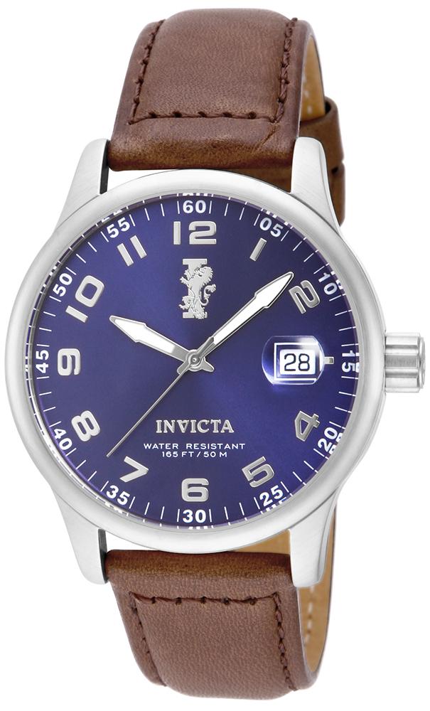Invicta 15254 - zegarek męski