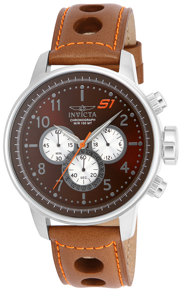 Invicta 16015 - zegarek męski
