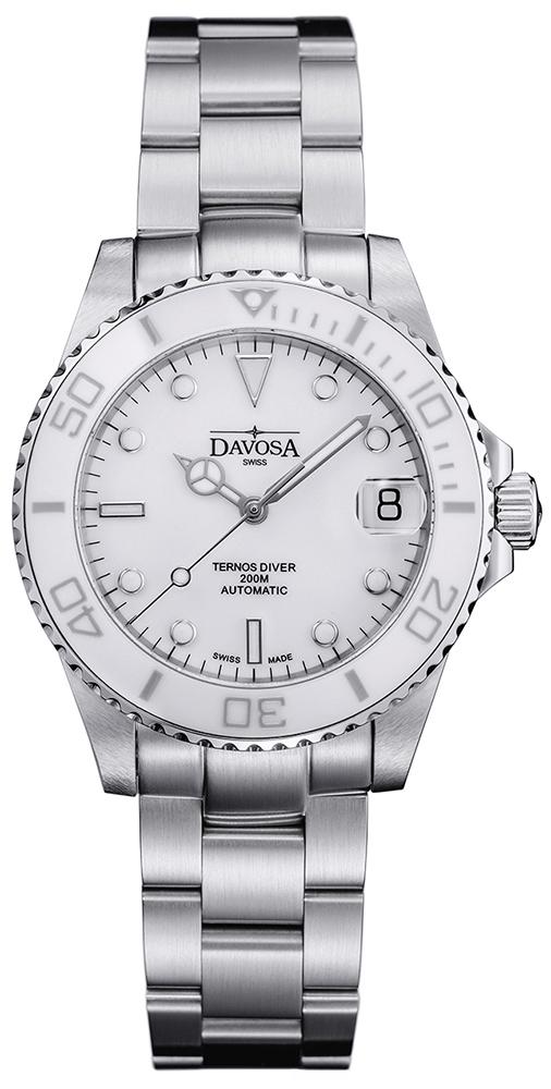 Davosa 166.195.10 - zegarek damski