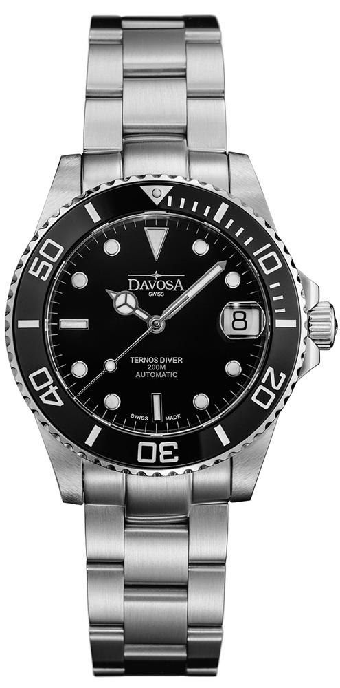 Davosa 166.195.50 - zegarek damski