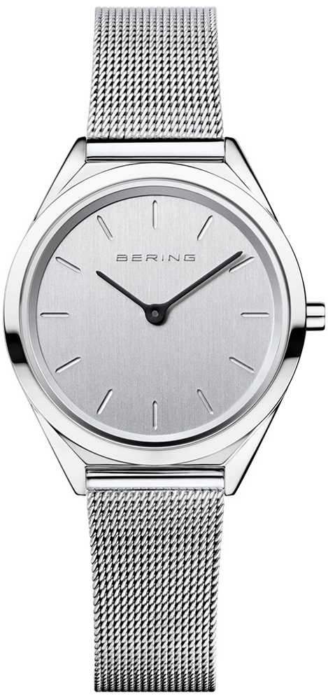 Bering 17031-000 - zegarek damski