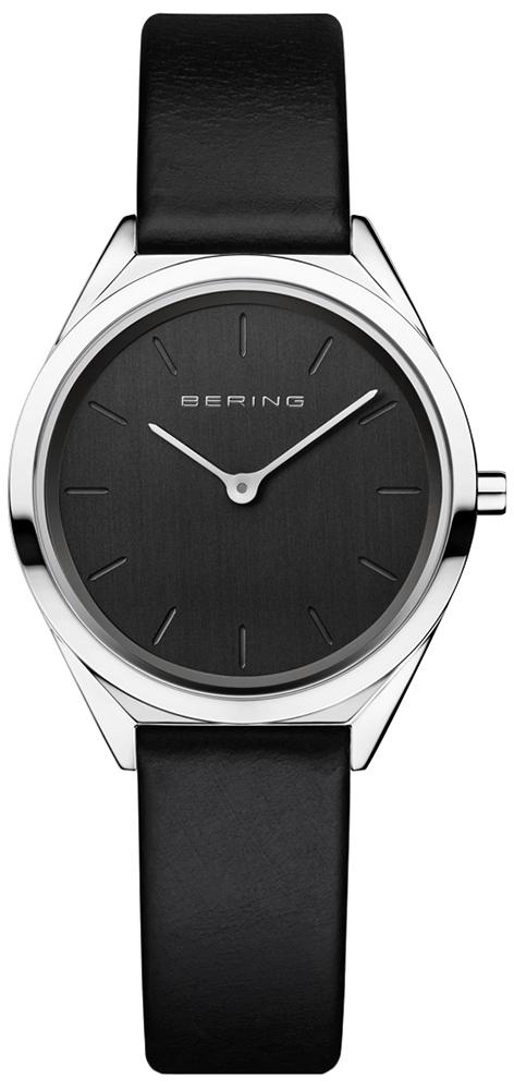 Bering 17031-402 - zegarek damski
