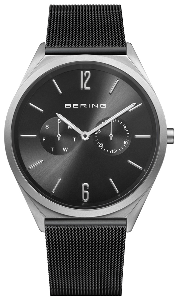 Bering 17140-102 - zegarek męski