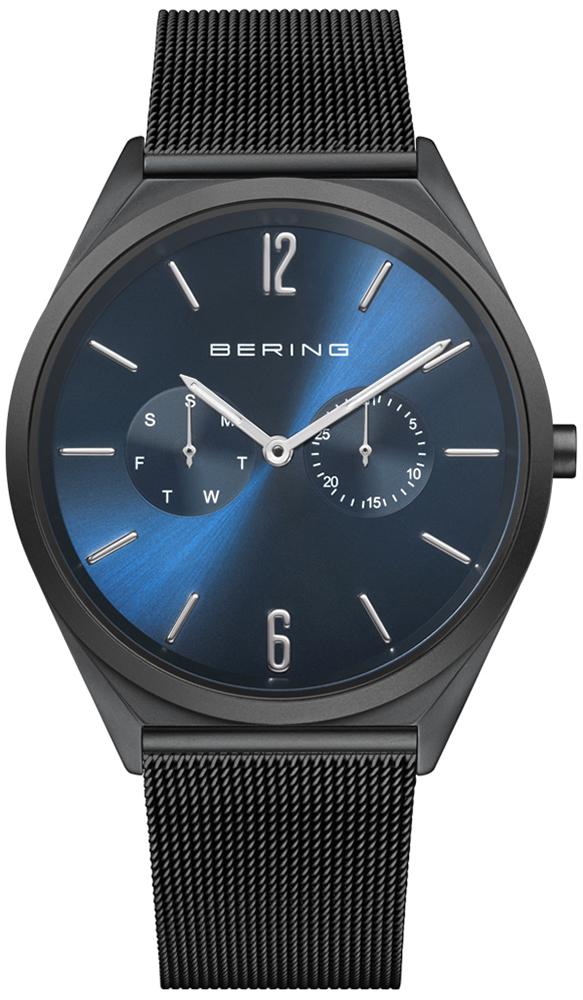 Bering 17140-227 - zegarek męski