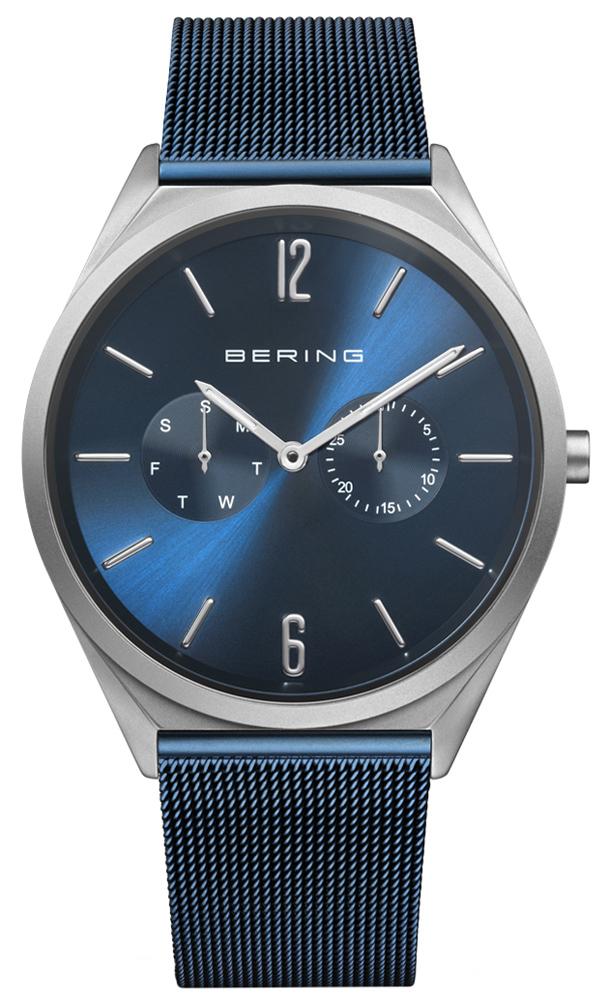 Bering 17140-307 - zegarek męski