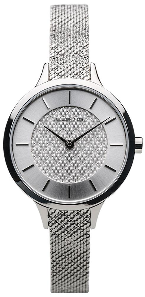 Bering 17831-000 - zegarek damski
