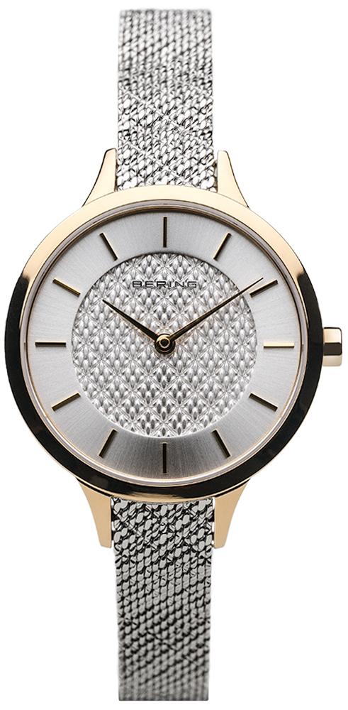Bering 17831-010 - zegarek damski