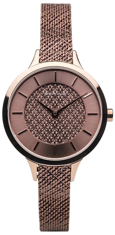 Bering 17831-265 - zegarek damski