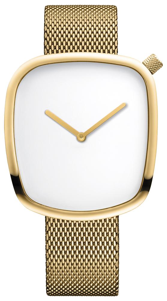 Bering 18040-334 - zegarek damski