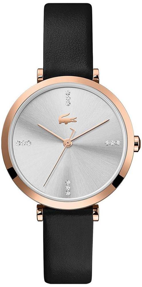 Lacoste 2001139 - zegarek damski