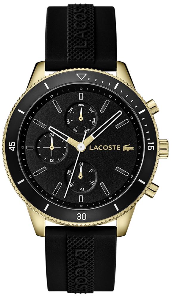 Lacoste 2010994 - zegarek męski