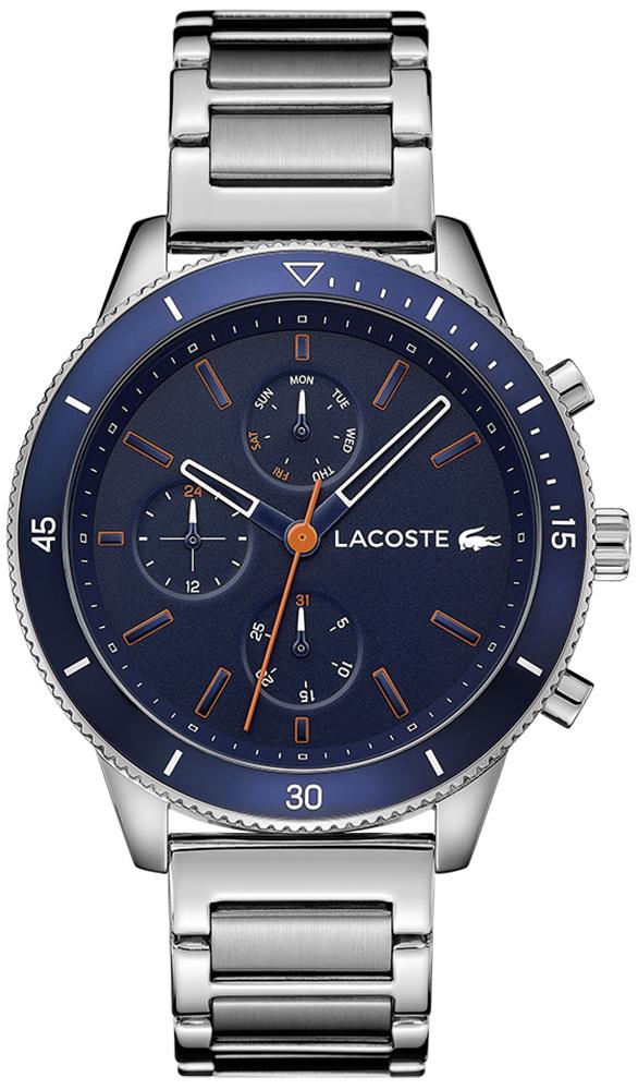 Lacoste 2010995 - zegarek męski