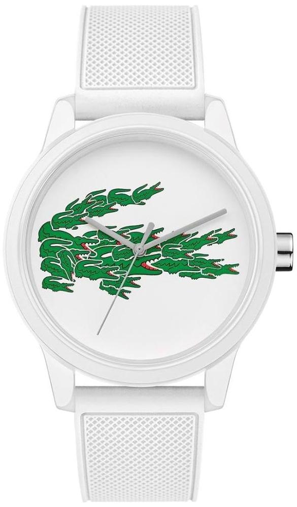 Lacoste 2011039 - zegarek męski