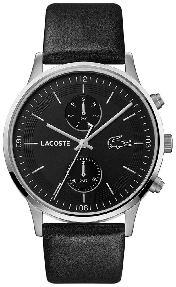 Lacoste 2011064 - zegarek męski