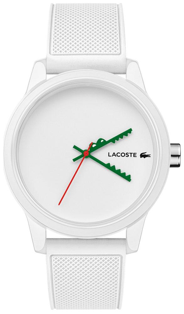Lacoste 2011069 - zegarek męski
