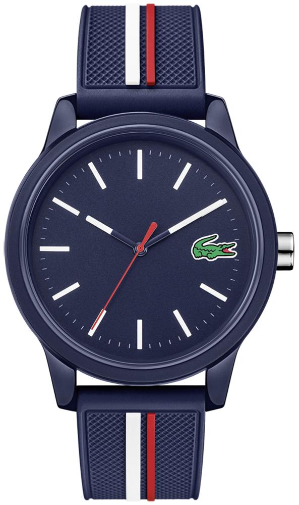 Lacoste 2011070 - zegarek męski