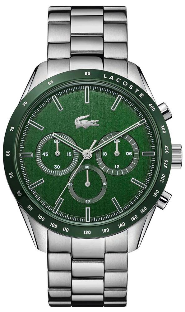 Lacoste 2011080 - zegarek męski