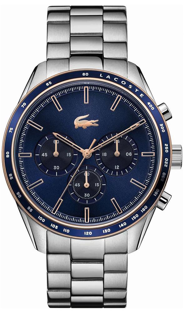 Lacoste 2011081 - zegarek męski