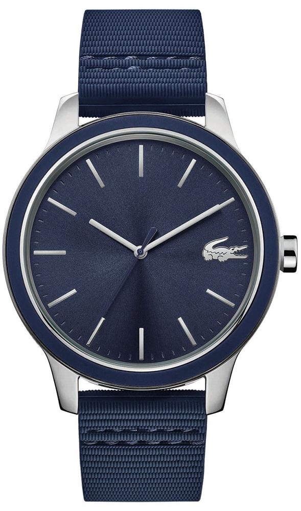 Lacoste 2011086 - zegarek męski