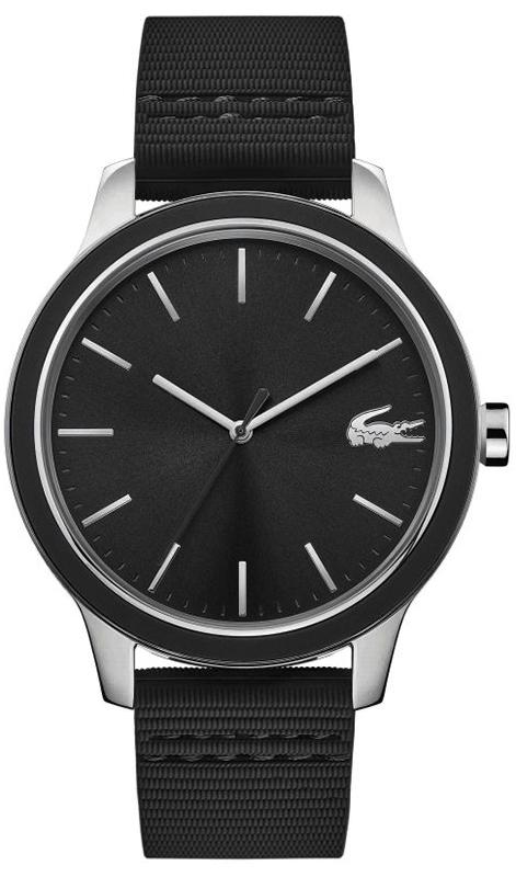 Lacoste 2011087 - zegarek męski