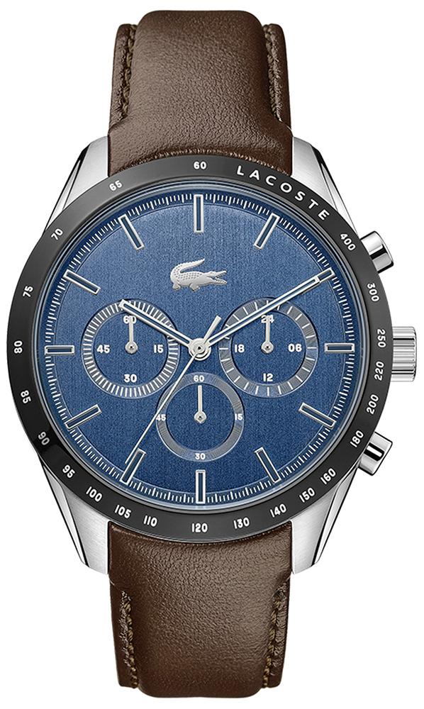 Lacoste 2011093 - zegarek męski