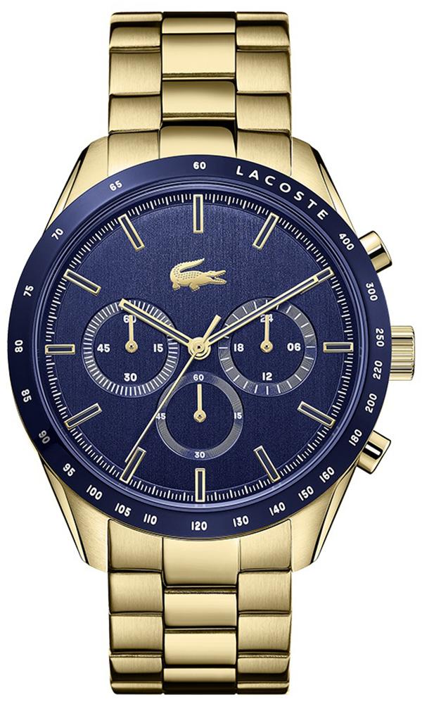Lacoste 2011096 - zegarek męski