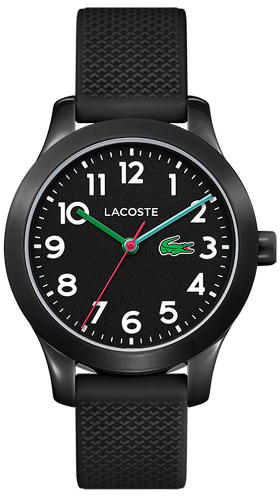 Lacoste 2030032 - zegarek dla chłopca