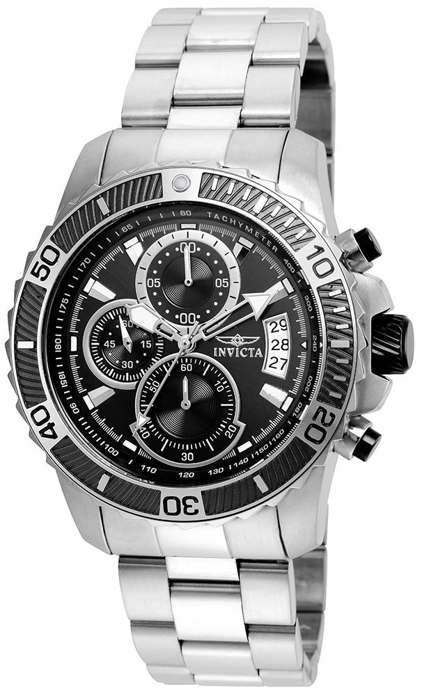 Invicta 22412 - zegarek męski